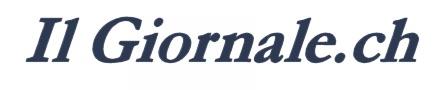 IlGiornale.ch